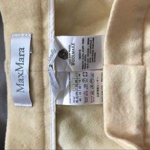 MaxMara Pants & Jumpsuits - MaxMara Pants